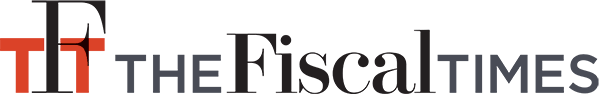 The Fisc